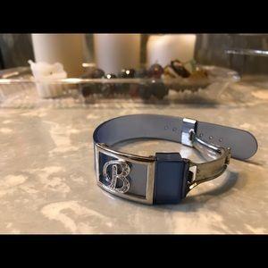 Jewelry - B bracelet